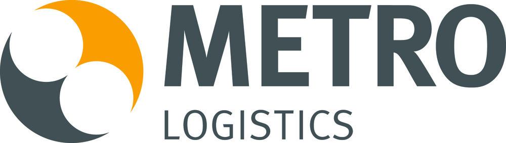 Logo_MetroLogistics_CMYK.JPG