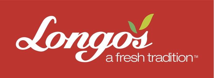 Longos Logo 2010 (red BKG).jpg
