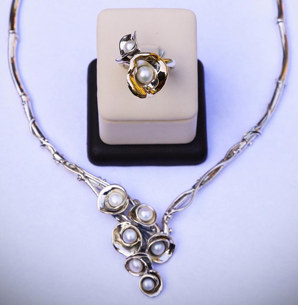 Hagit Pearls.jpg