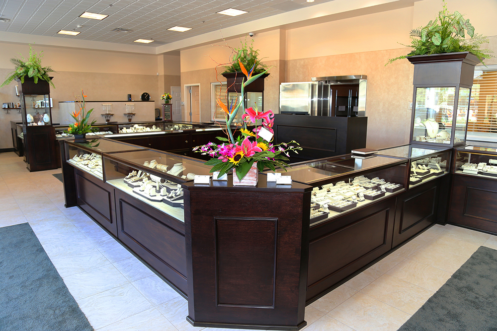 jewelry showroom.jpg