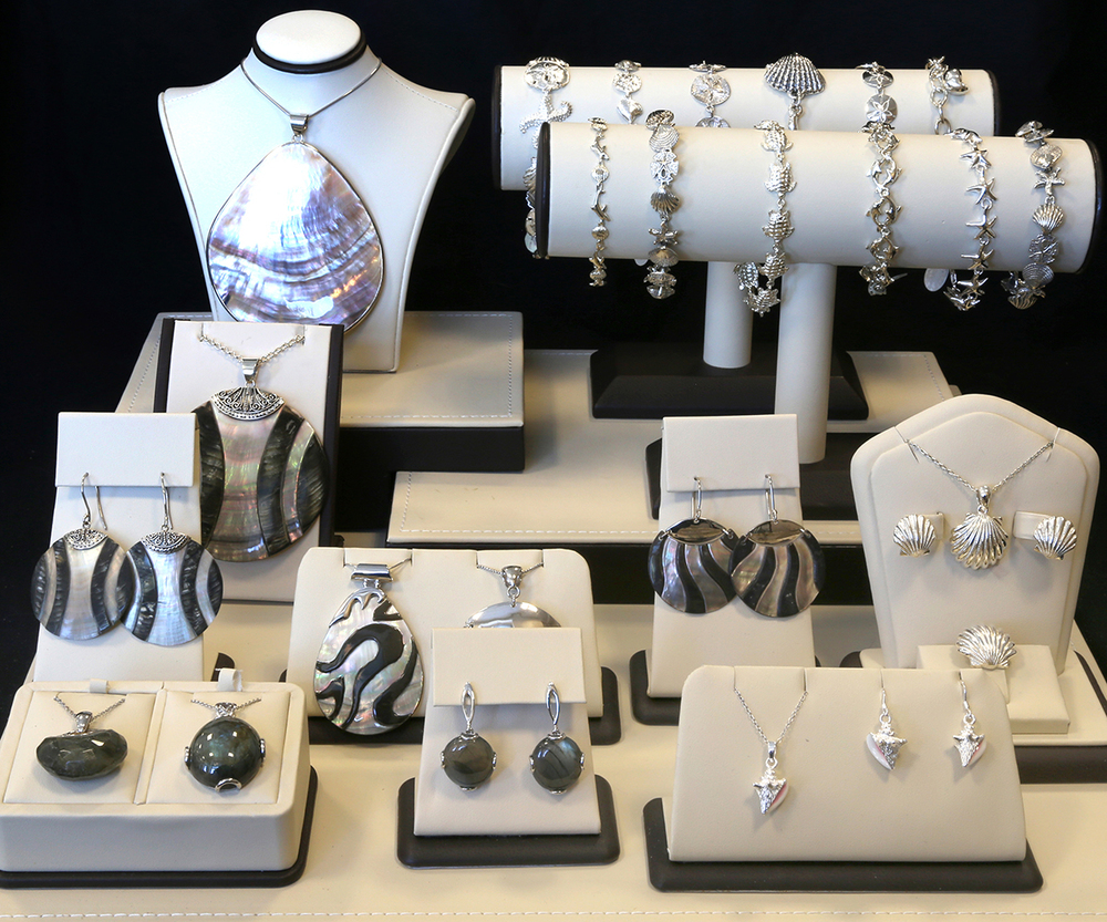 silver nautical jewelry.jpg