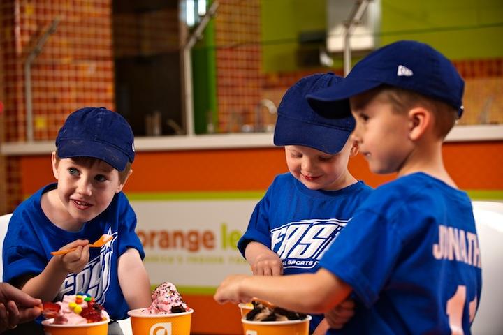 BaseballTeamLowRes.jpg