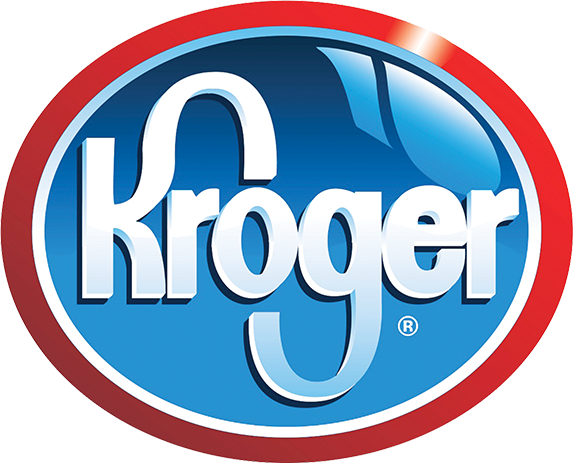 krogercom - Kroger Christmas Hours