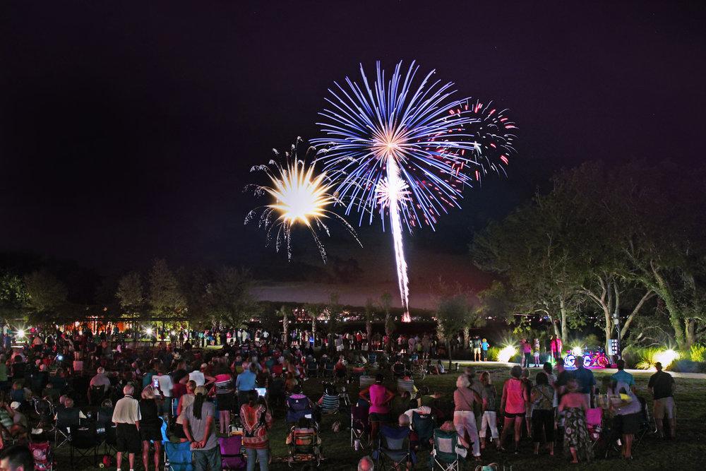 Fireworks SCTC.jpg