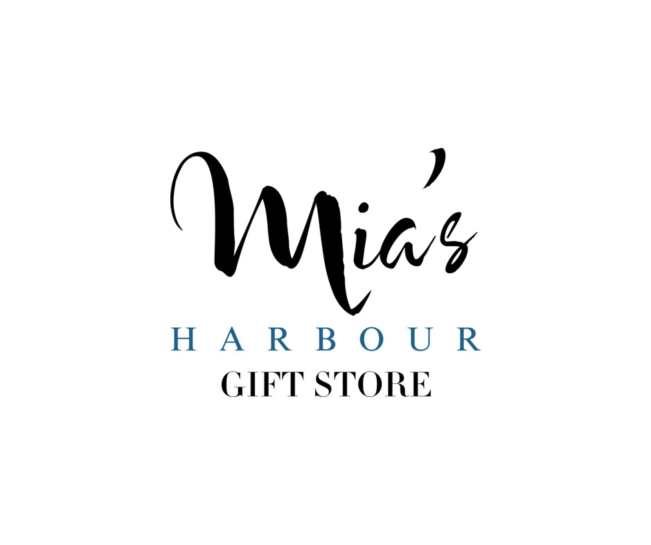 Mia's Harbour- 10% off one regular priced item, by liking us