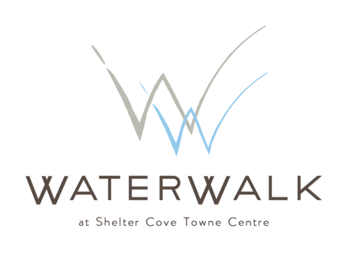 WaterWalk at Shelter Cove Towne Centre