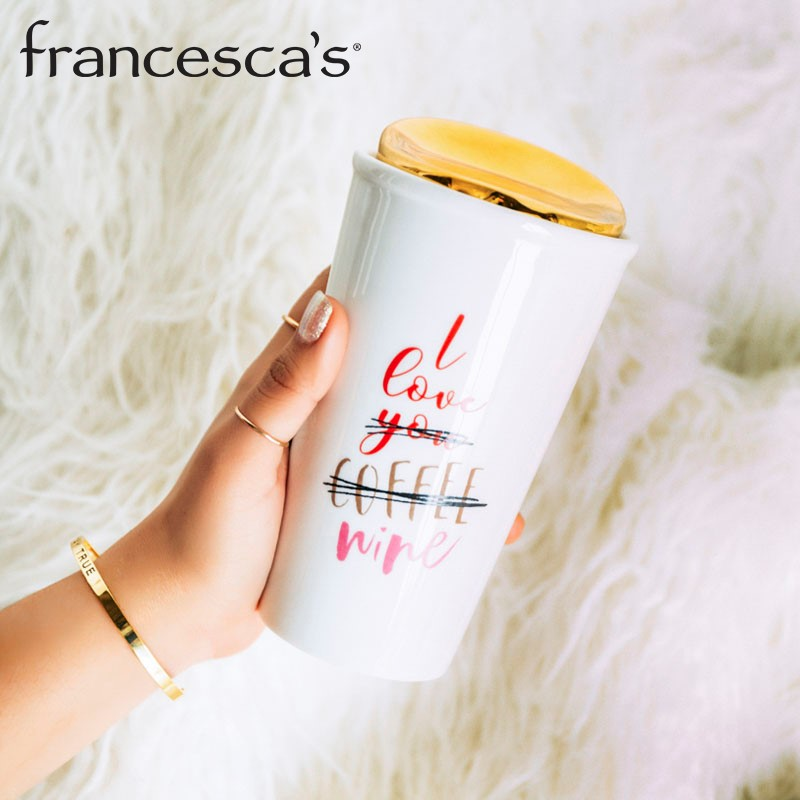 drinkware - logo.jpg