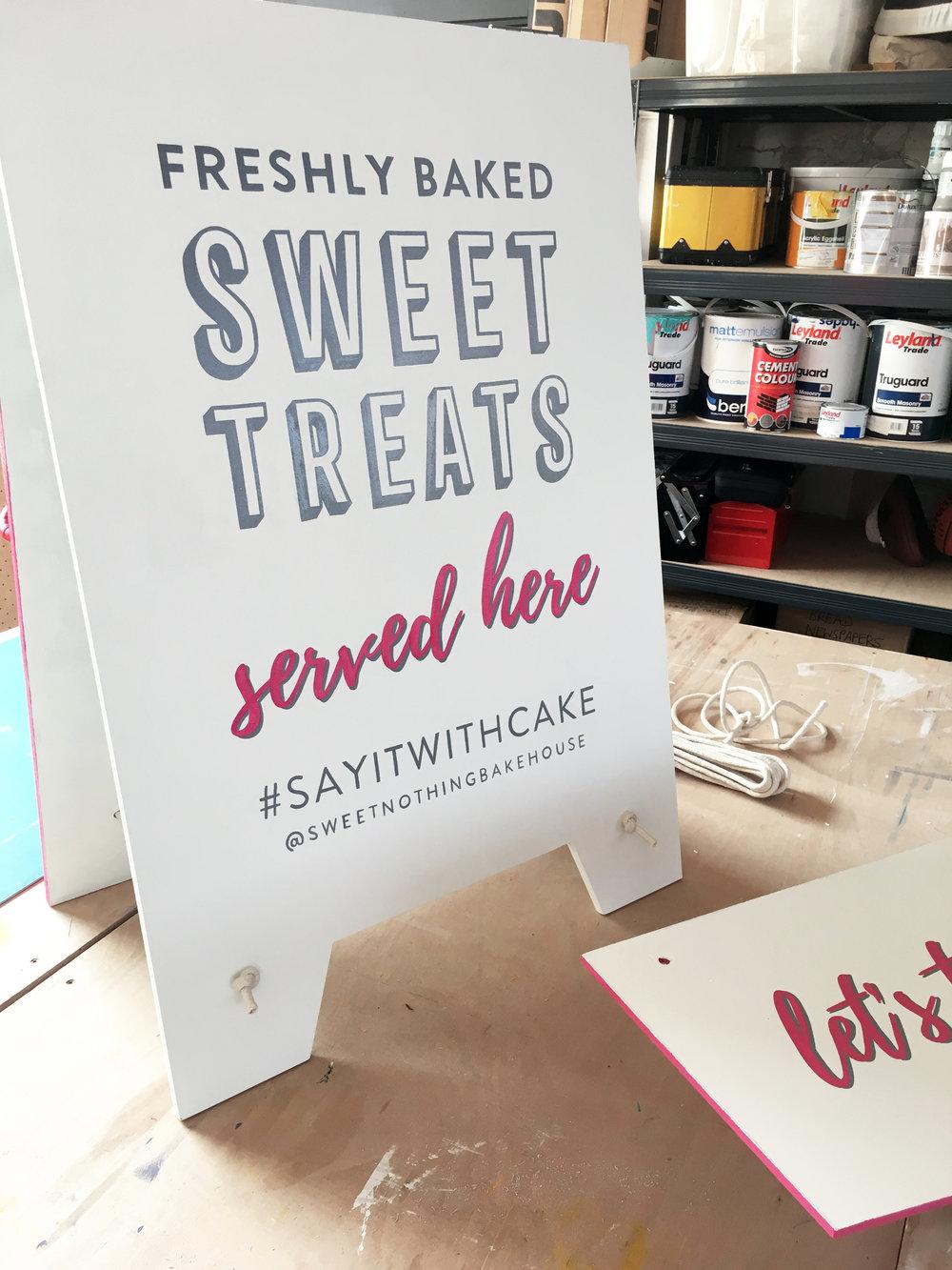 sweet nothing signs 03.jpg