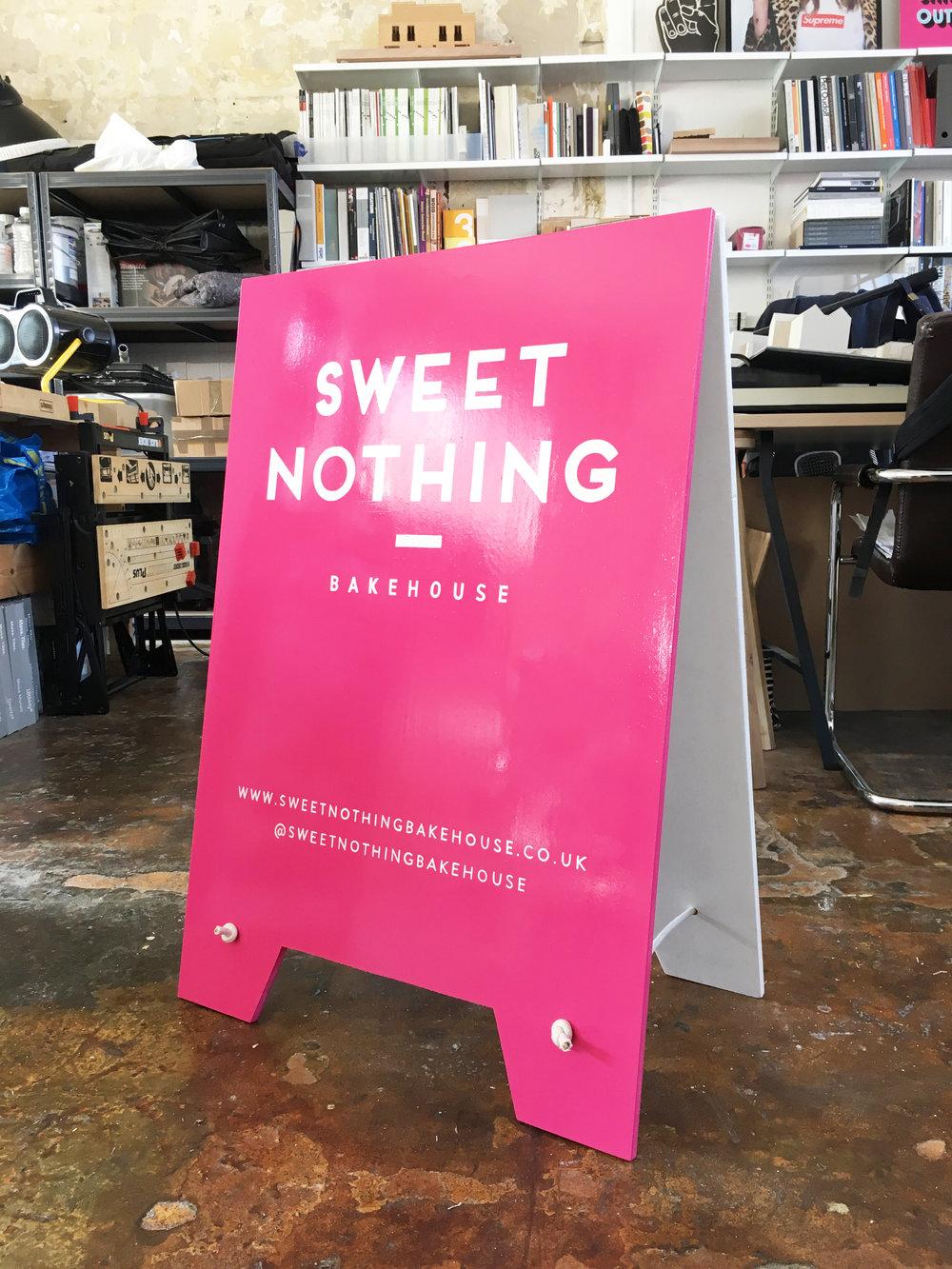 sweet nothing signs 04.jpg