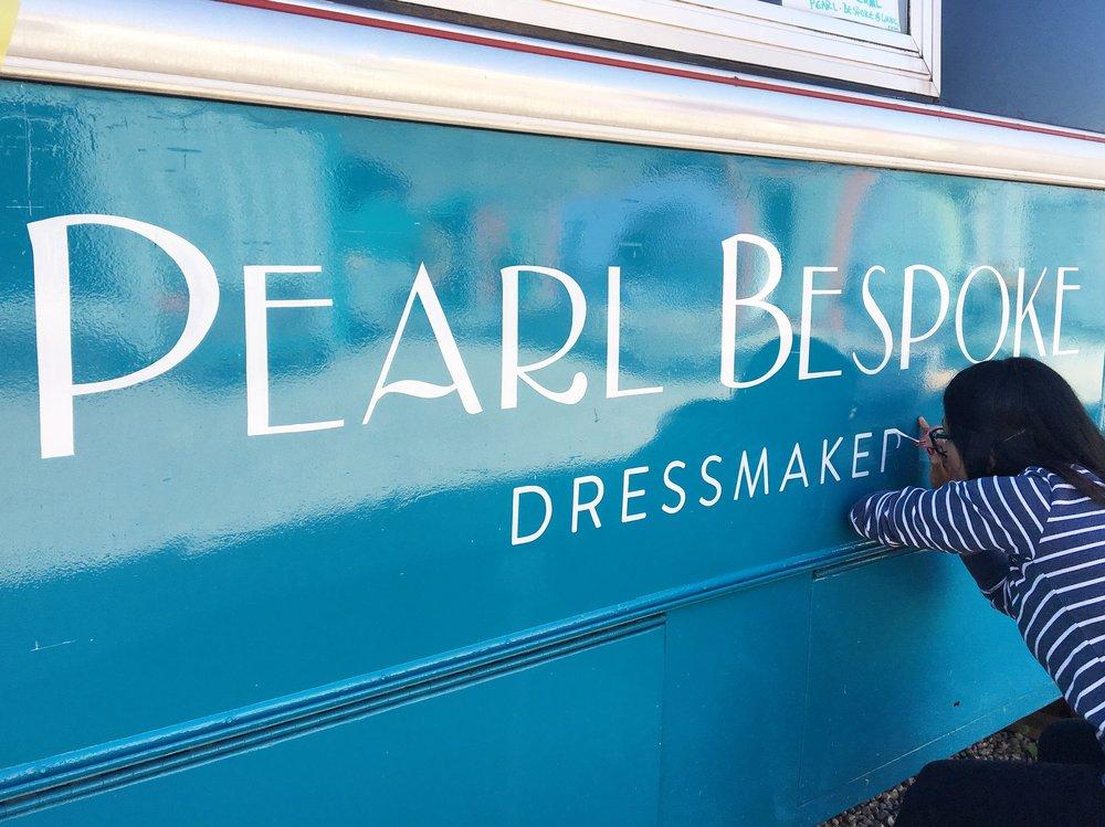 Pearl Bespoke_WIP-51.jpg