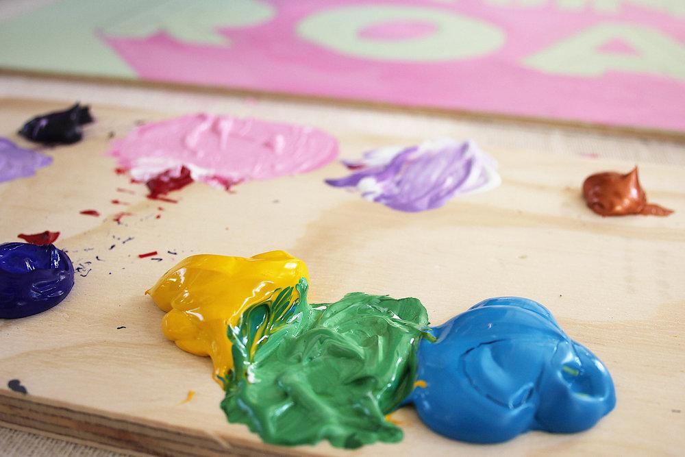 Paint Mixing.jpg