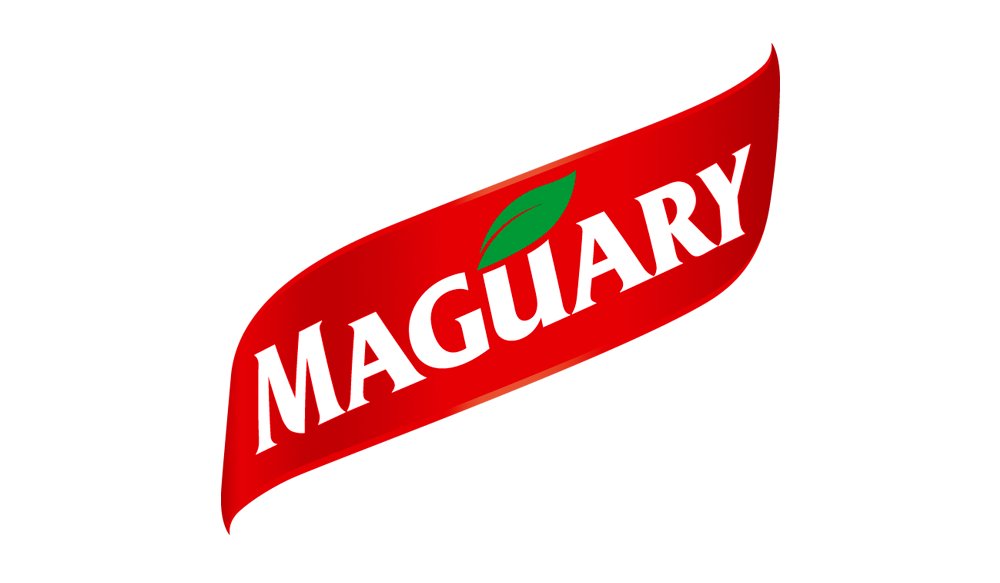 maguary-logo.png