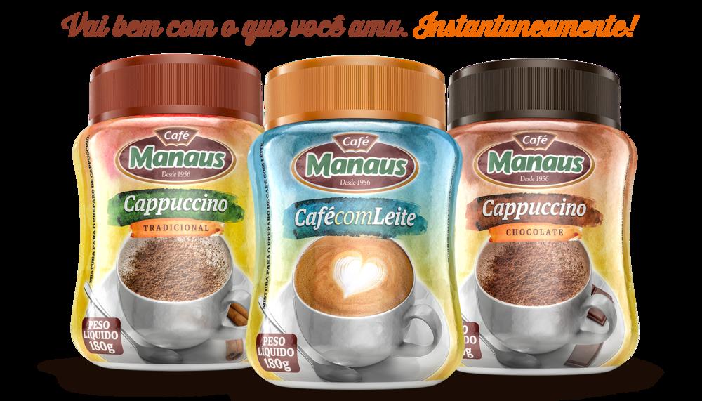 cafemanausinstantaneo.jpg