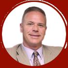 Jeffrey J. Fleury