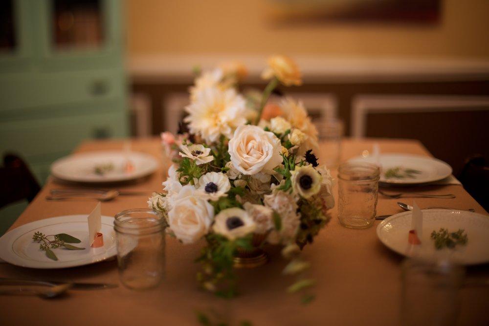 bridalbrunchcolor9.jpg