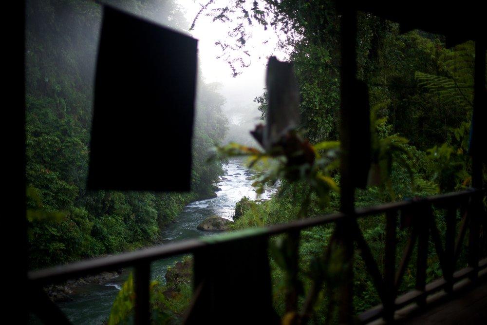 costaricaday64.jpg