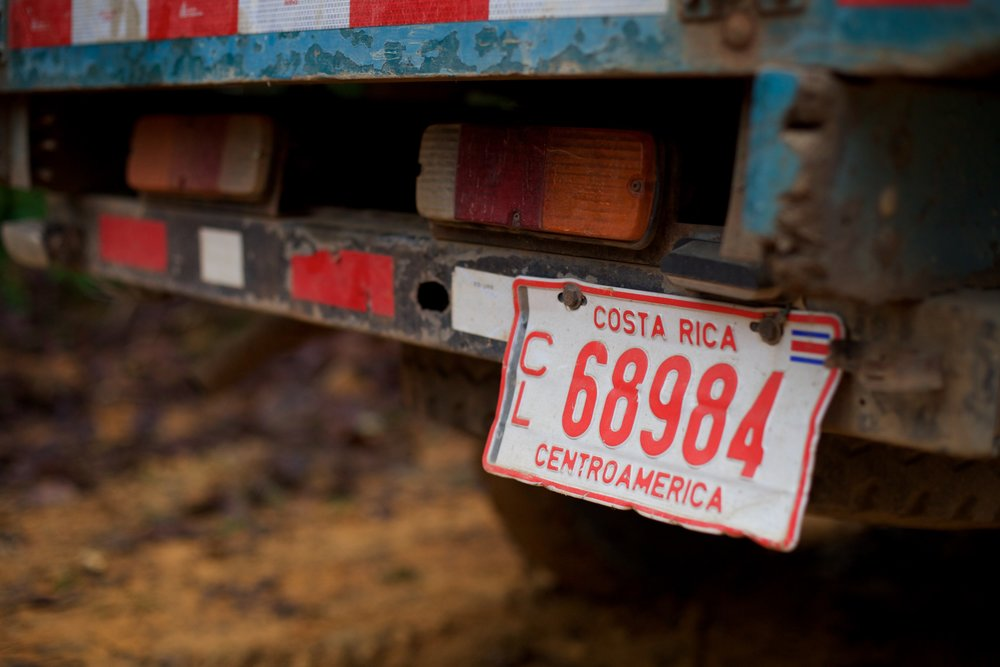 costaricaday126.jpg