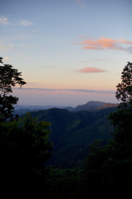 costaricaday25.jpg