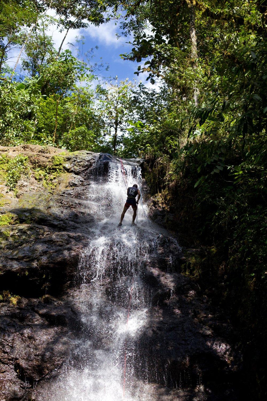 costaricaday435.jpg