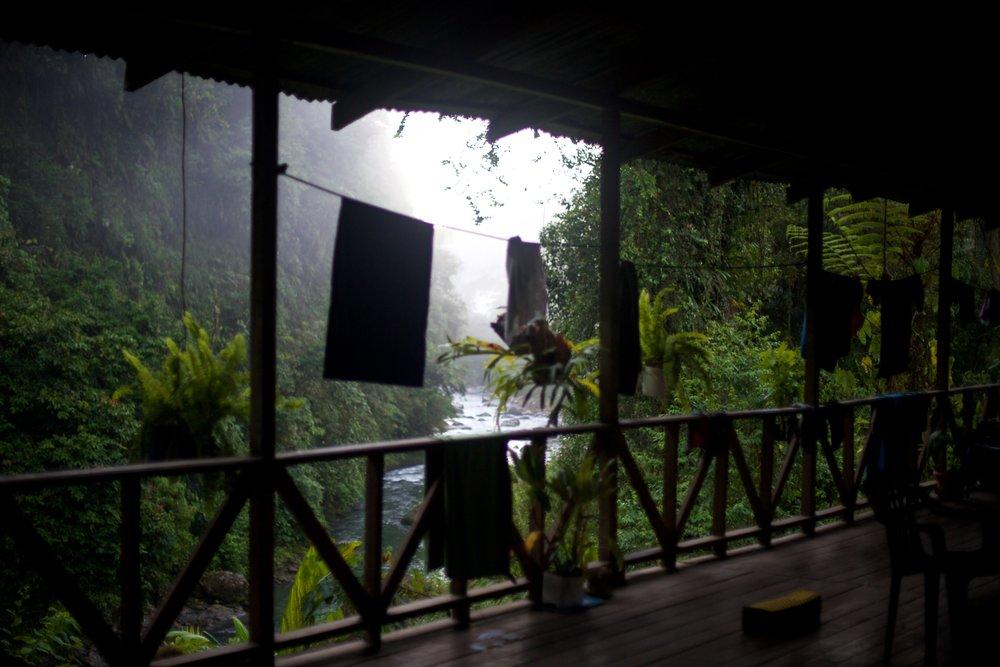 costaricaday65.jpg