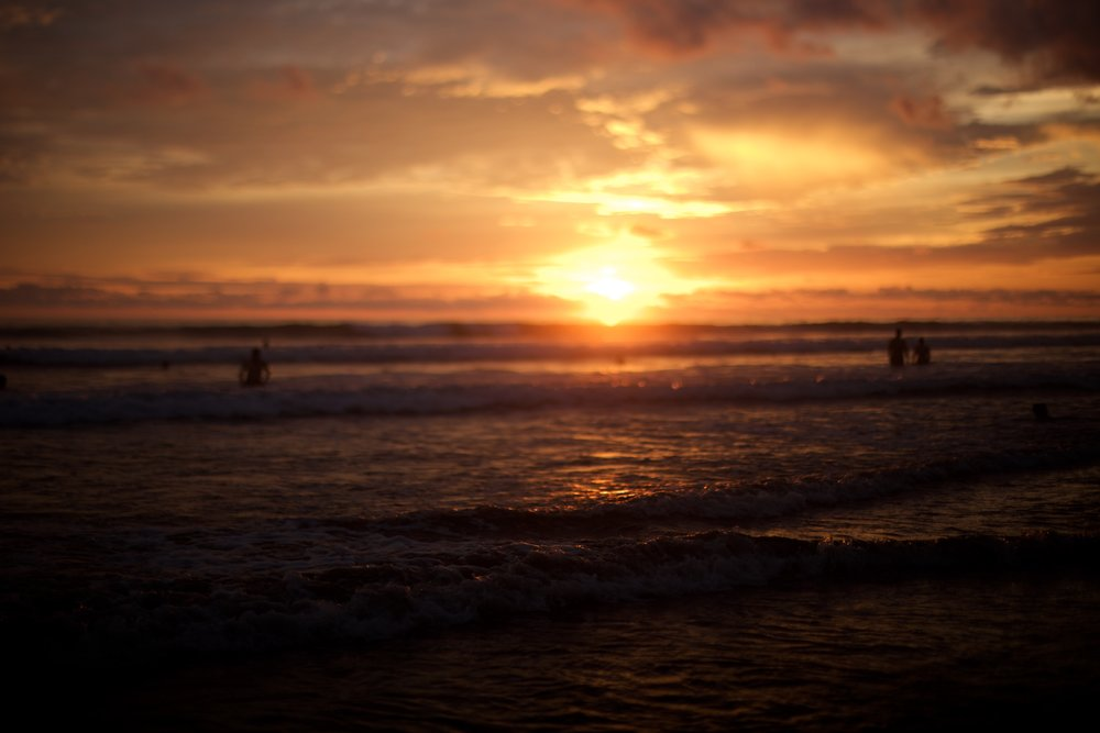 costaricaday695.jpg