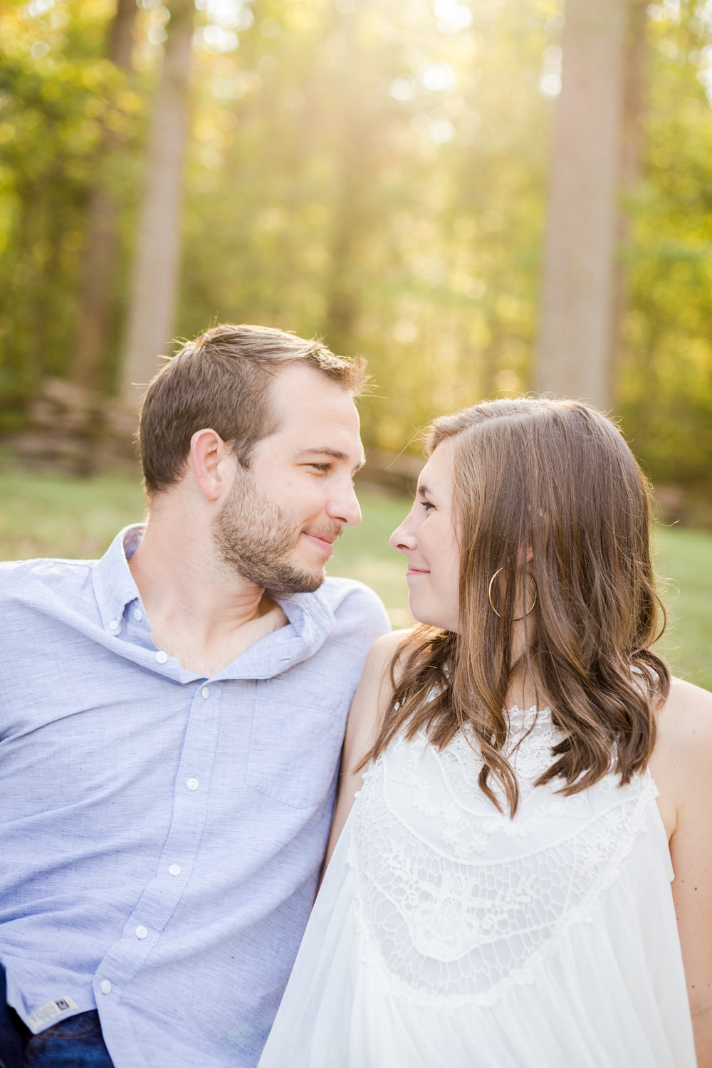 madison&drew-104.jpg