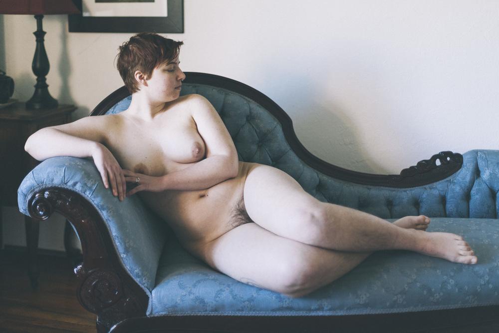 I woke up like this project jillian powers photography fine art nudity 23-2