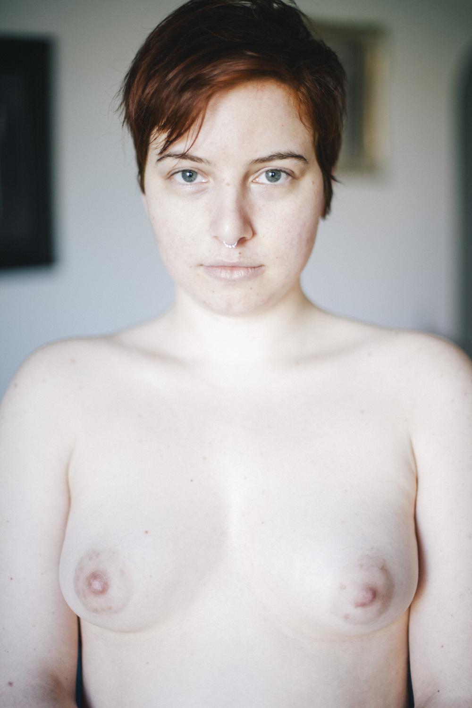 I woke up like this project jillian powers photography fine art nudity 23-4
