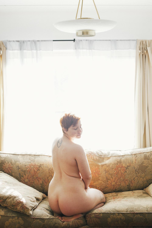 I woke up like this project jillian powers photography fine art nudity 23 7