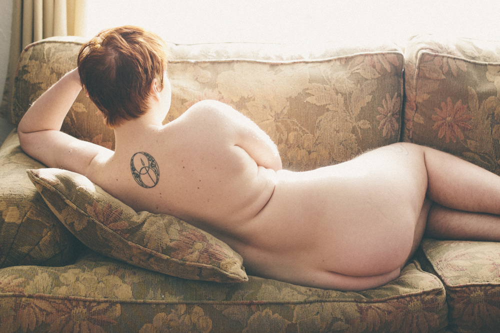 I woke up like this project jillian powers photography fine art nudity 23 8