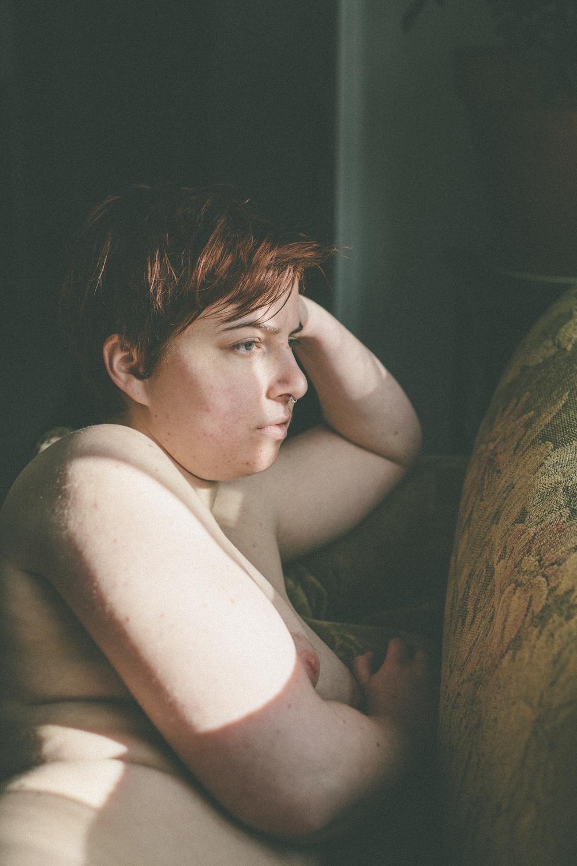 I woke up like this project fine art nude photography photographer jillian powers 23  11