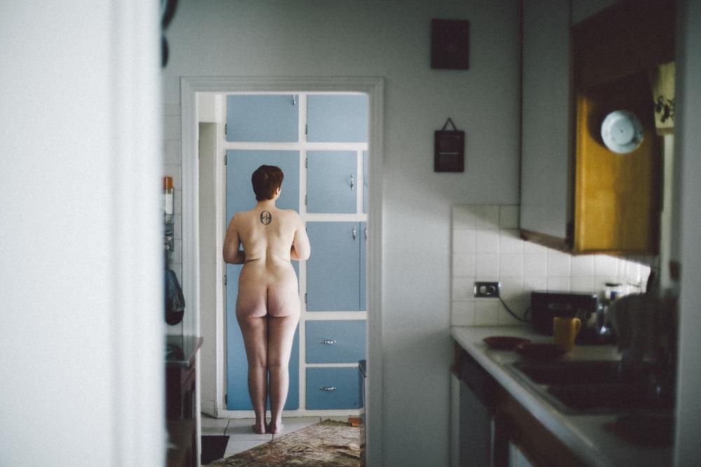 I woke up like this project fine art nude photography photographer jillian powers 23 12