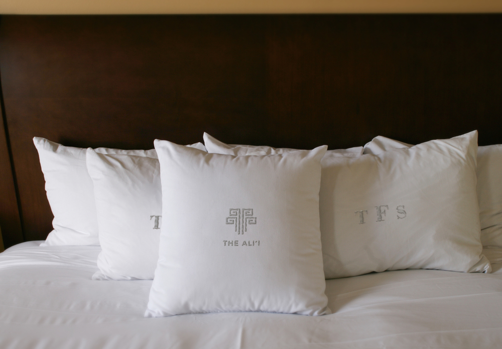 Embroidered Logo_mockup_pillow.jpg