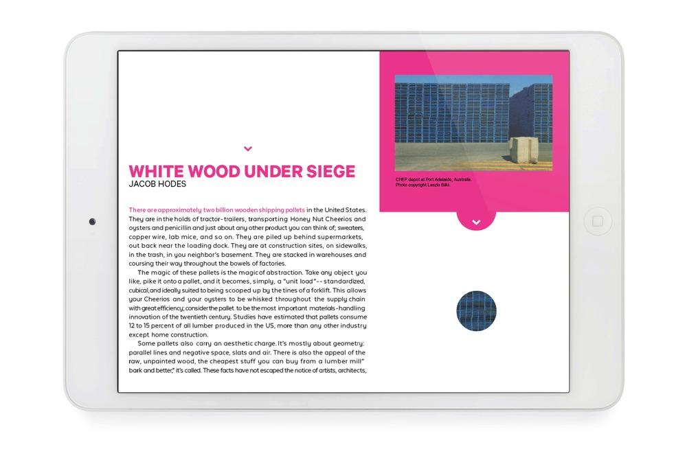 Binder6_Page_13.jpg