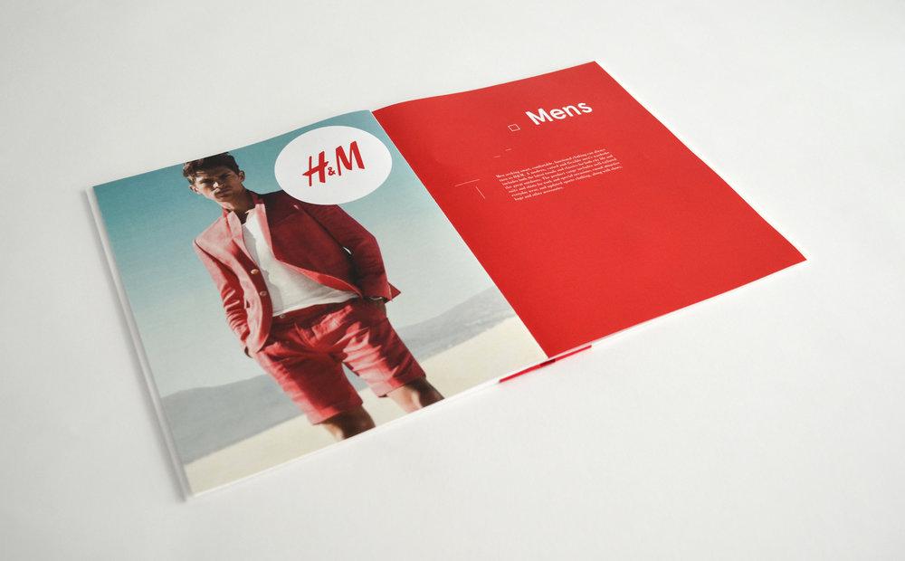 H&M_Edit-25_MASTER_10.jpg