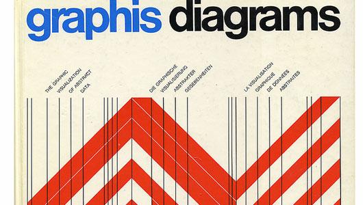 graphic-diagrams.jpg