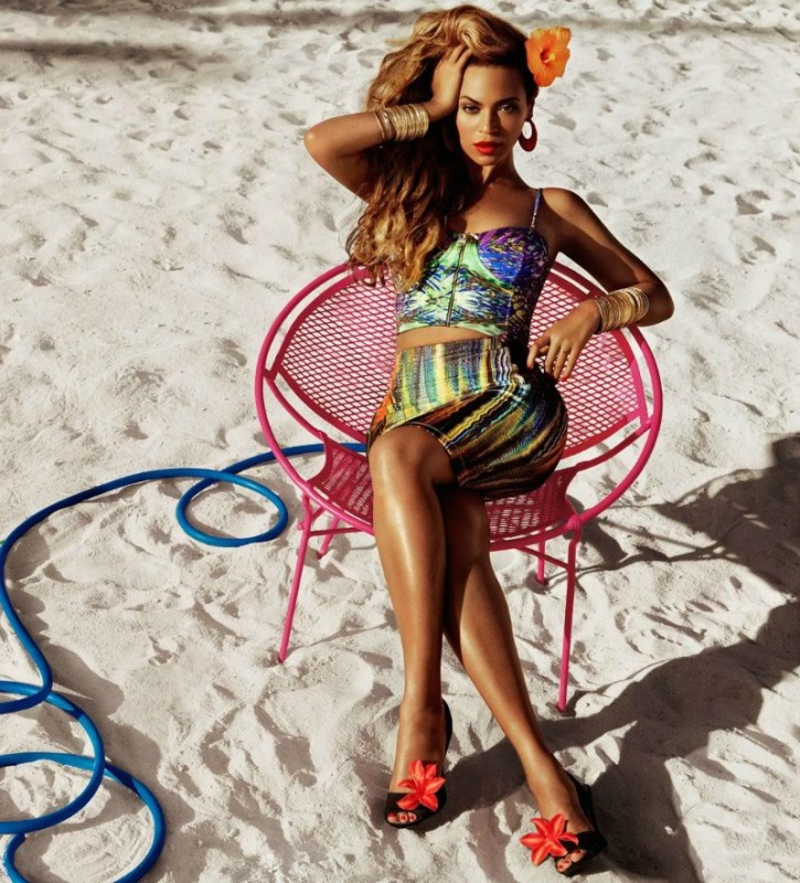 beyonce-knowles-h-m-summer-collection-photoshoot-pic126100.jpg