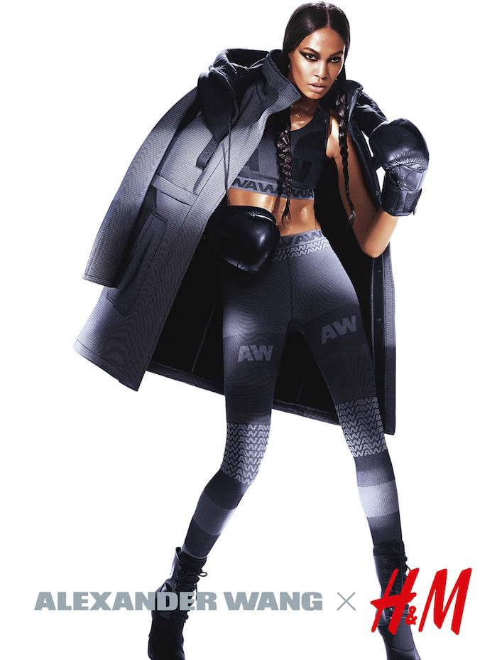 Alexander_Wang_x_H&M_Alexander-Wang-Unveils-HM-Fall-2014-Ad-Campaigns-111_hr.jpg