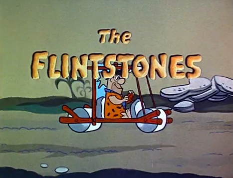 The_Flintstones_1960_title_screen.png