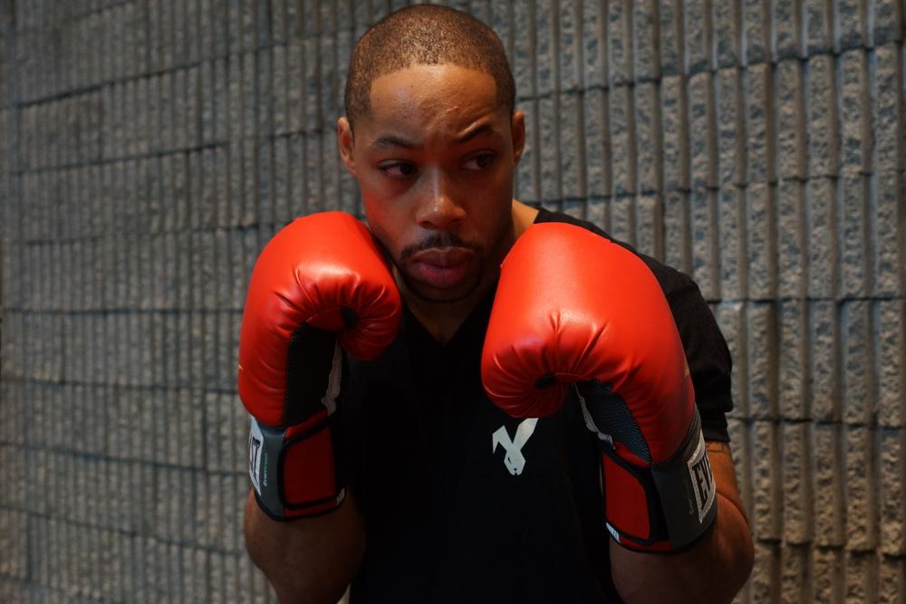 Boxing Photo 3.JPG