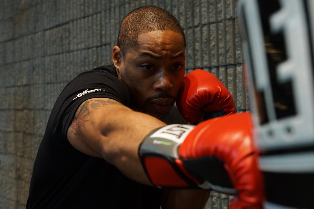 Boxing Photo 4.JPG
