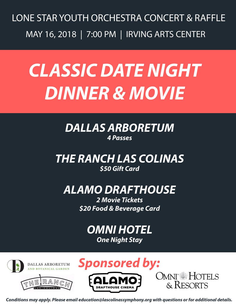 Classic Date Night.jpg