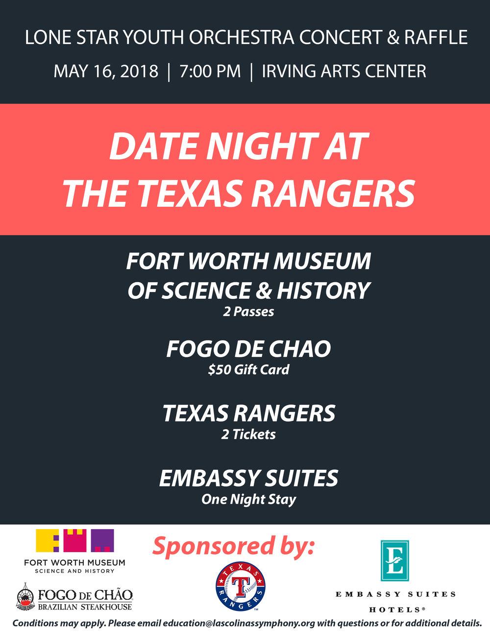 Date Night TX Rangers.jpg