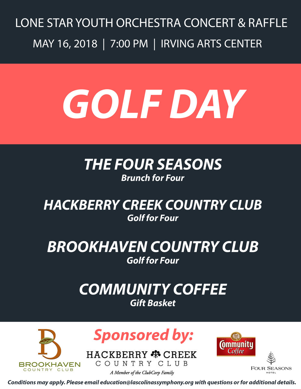 Golf Day.jpg