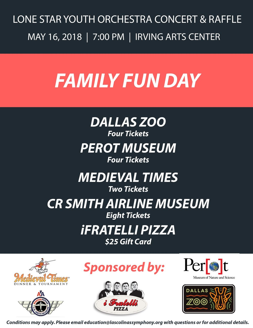 Family Fun Day.jpg