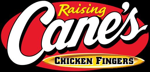 Raising Cane's.png