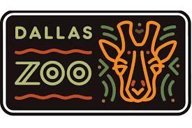 dallas zoo.png