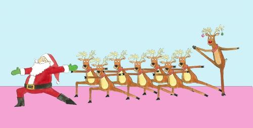 Christmas-Yoga.jpg