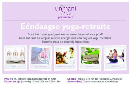 160820 Unmani Eendaagse yoga-retraite-72 dpi.jpg