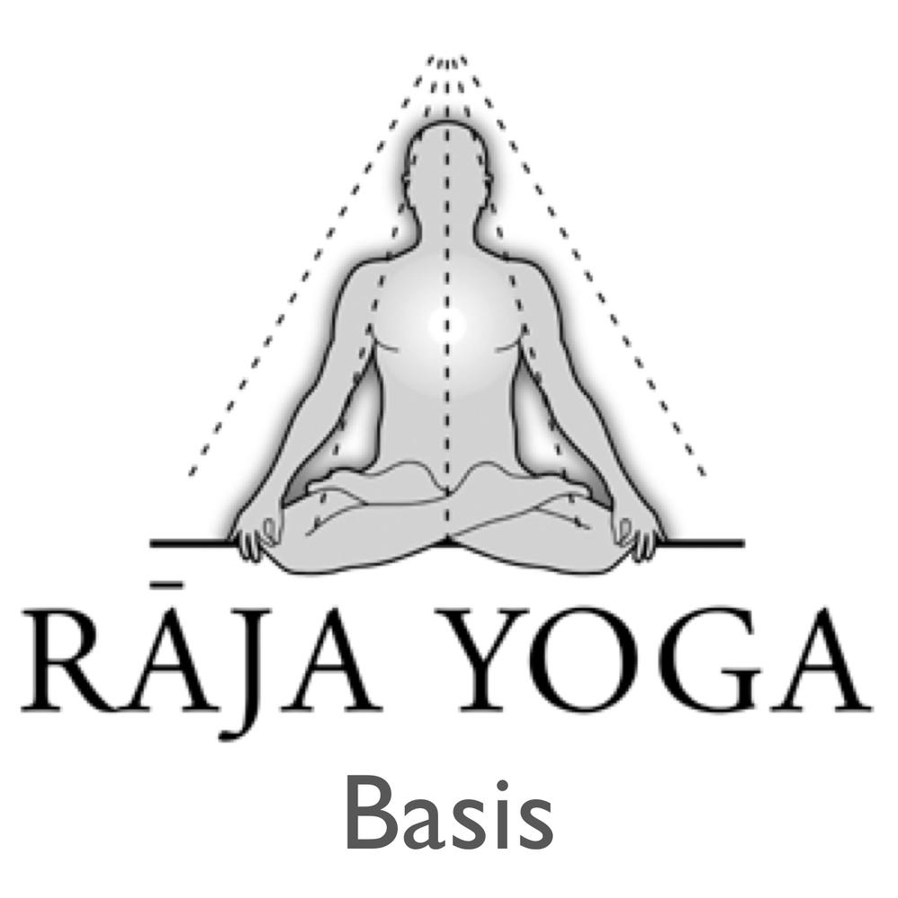 Raja Yoga Logo Cursussen.png